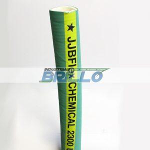 JJBflex Chemical 2300 UPE