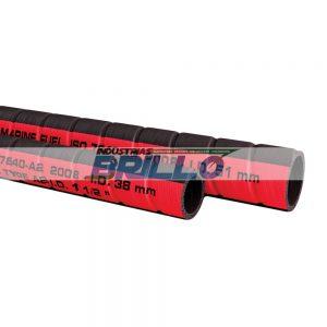 JJBflex ISO 7840 GD