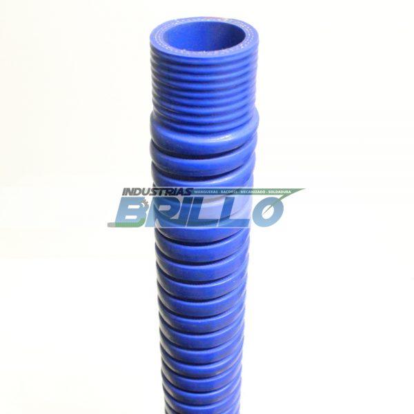 JJBflex Sil-800