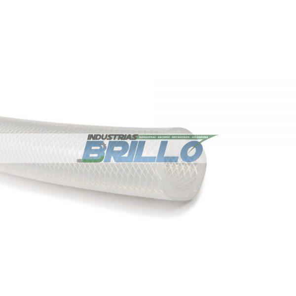 JJBflex Sil-Re 640