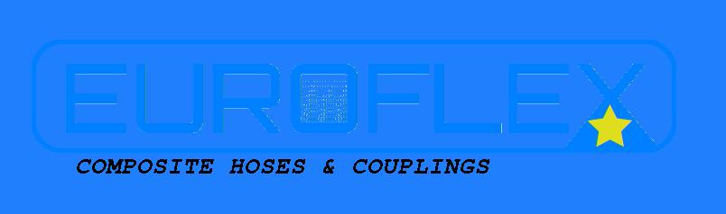 Logo mangueras composite Euroflex